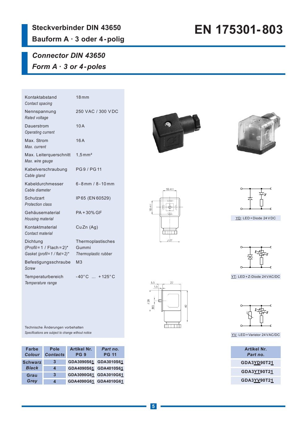 43650 Form A - Pneumatic Solutions Limited